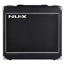 Ģitāras pastiprinātājs Nux Mighty 30SE