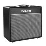 Nux Digital Guitar Amplifier Mighty40BT