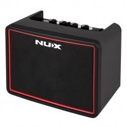 Nux Mini Modeling Amplifier Mighty-Lite-BT
