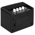 Nux Mini Modeling Amplifier Mighty-Lite Analog