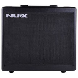 Acoustic Guitar Amplifier Nux Acoustic 30