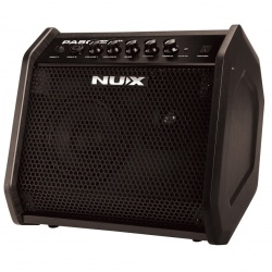 NUX personal monitor system PA-50