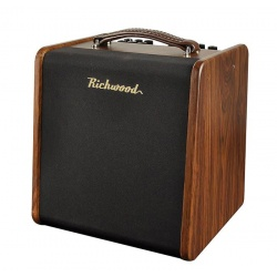 Richwood Acoustic Guitar Amplifier RAC-50