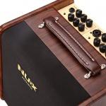 Acoustic Guitar Amplifier Nux Stageman 50