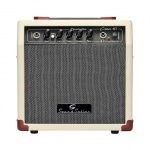 Electric Guitar Vintage Combo CREAM-10