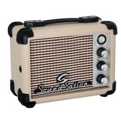 Guitar Amplifier MPA-10G