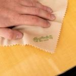 Martin polishing cloth 18A0091