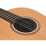Klasiskās ģitāras skaņas slāpētājs AGM-85