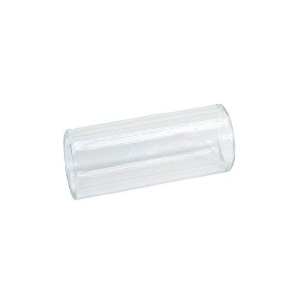 Boston glass slide BBN-2065-P