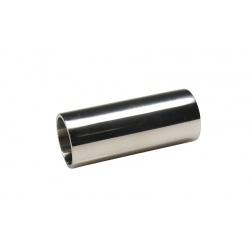 Boston metal slide BBN-2160-C