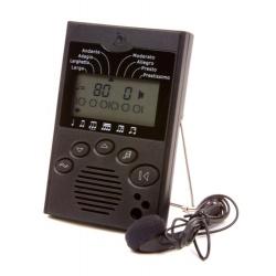 Cherub Metronome WSM-001A