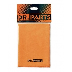 Dr.Parts Polishing cloth DR-SC002