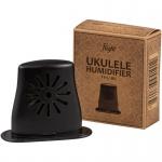 Flight Ukulele Humidifier FHU-BK