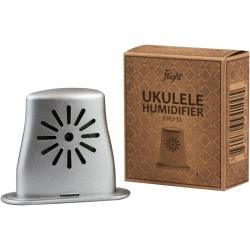 Flight Ukulele Humidifier FHU-SL