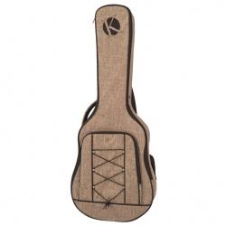 Acoustic Guitar Gig Bag Kinsman Ultima KUDG2