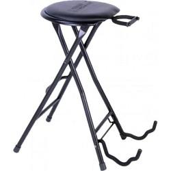 Ģitārista krēsls KGS