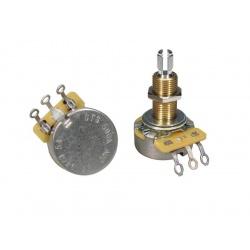 CTS USA 500K linear potentiometer CTS500-B60