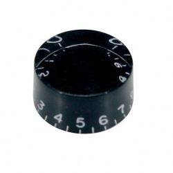 Boston speed knob KB-110