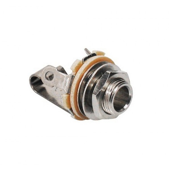 Chassis connector jack SC-11
