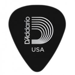 Planet Waves Guitar Pick 1CBK2 0.50