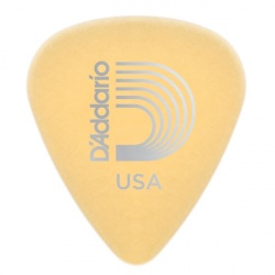 Planet Waves Guitar Pick 1UCT2 0.50
