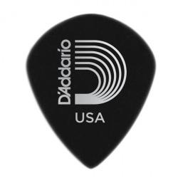Planet Waves Guitar Pick 3DBK4 0.80