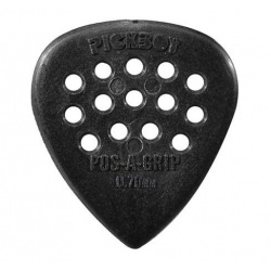Guitar pick Pickboy GP37-070