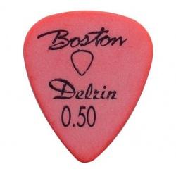 Guitar pick Boston 0.50