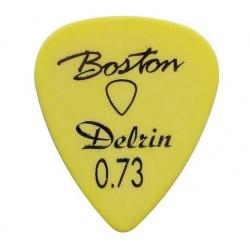 Guitar pick Boston 0.73