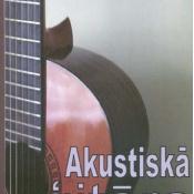 Guitar Training Book