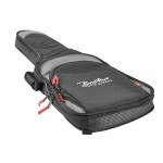 Electric Guitar Bag E-15-BG