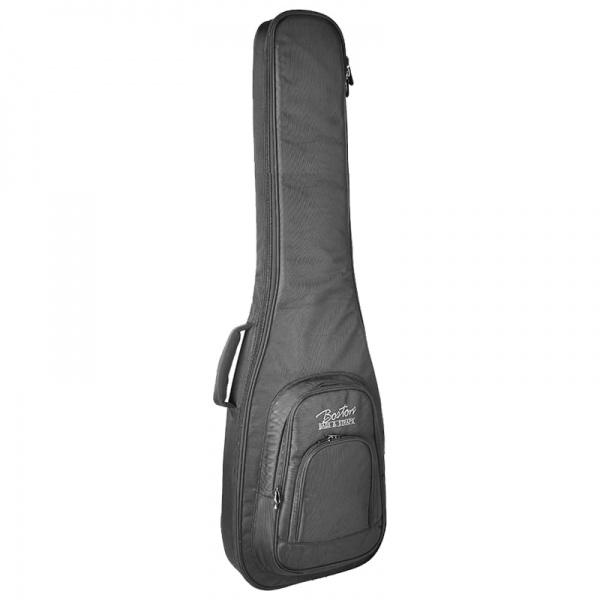 Boston Bass Guitar Gigbag BGB-565