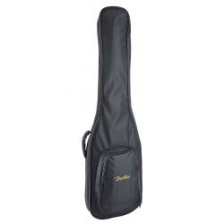 Boston Bass Guitar Gigbag B-06-2