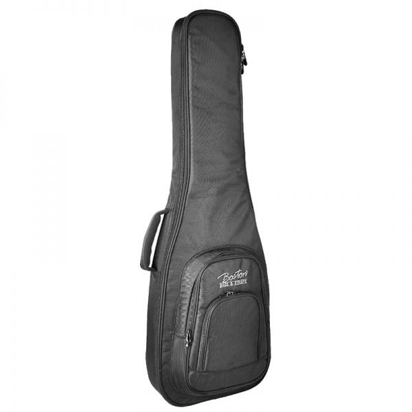 Elektriskās ģitāras soma Boston EGB-565