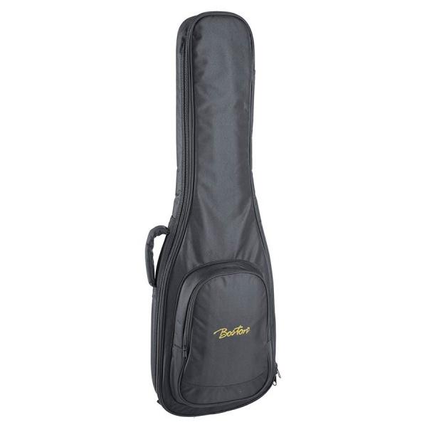 Boston bag for electric guitar E-06-2