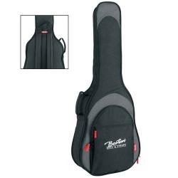 Acoustic guitar gigbag W25 BG