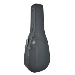 Acoustic guitar case CAC-250-D