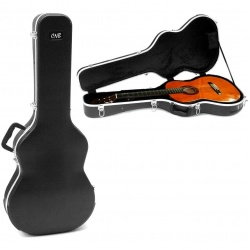Classic guitar hardcase CNB CC-60