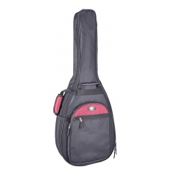 Classical Guitar Gig Bag CNB CGB1280