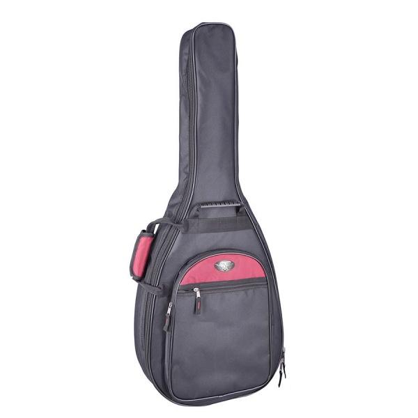 Classical Guitar Gig Bag CNB CGB1280