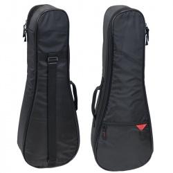 Soprāna ukuleles soma UB680-57