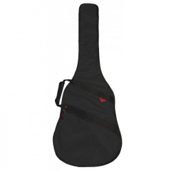 Bag for acoustic guitar CNB DB380
