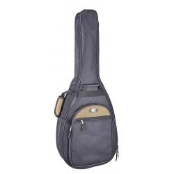 Akustiskās ģitāras soma CNB DGB1280