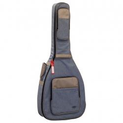 CNB Acoustic Guitar gig bag CB1800D
