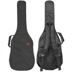 Bag for bass guitar CNB BB380