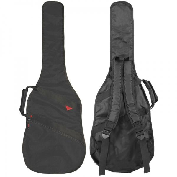 Bag for bass guitar CNB BB380