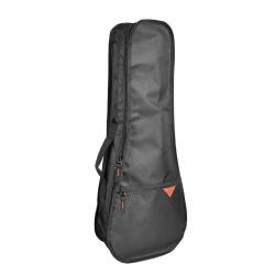 Soprano Ukulele Bag CNB UB380-57