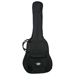 Acoustic Guitar Bag DB400