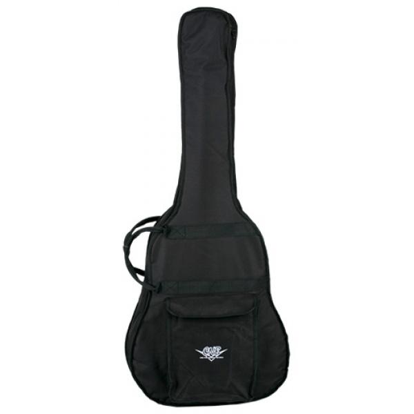 3/4 Size Classical Guitar Bag CB400-34