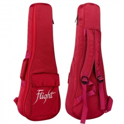 Tenor Ukulele Bag Flight DXBT-Tenor